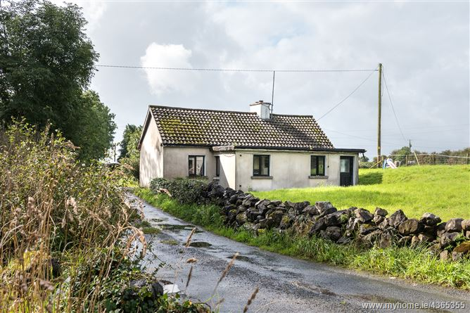 Main image for Convent road , Ballinrobe, Mayo