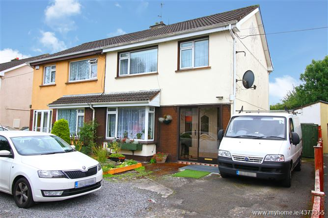 Image for 38 Hophill Grove, Tullamore, Co. Offaly