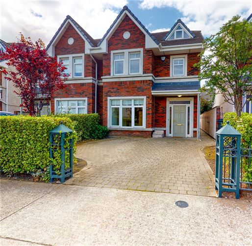 Main image for 138 Castlemoyne, DUB13, Balgriffin, Dublin 13