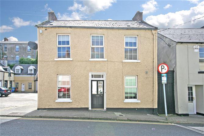 Main image for 80 Wolfe Tone Street, Limerick, V94 W9HK