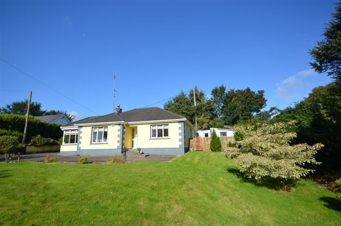 Main image for Primrose Lawn, Oulart, Wexford