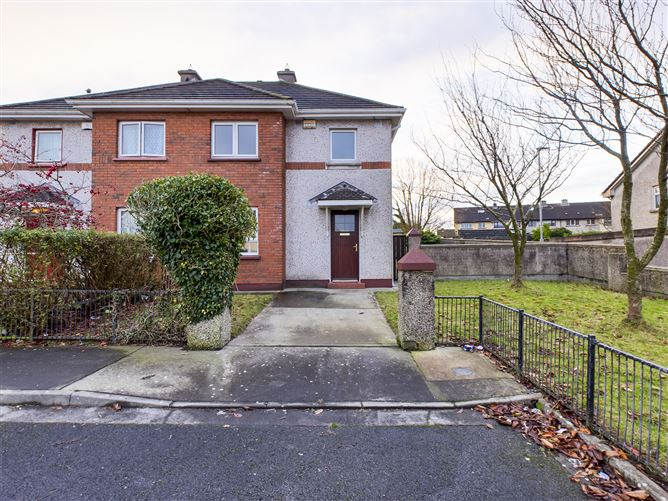 Main image for 28 Rian Luchra, Ballybane, Galway City