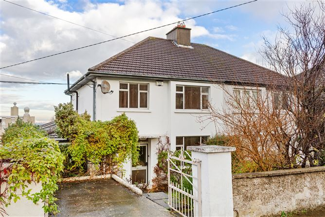 Main image for 42 Deerpark Road, Mount Merrion, Co. Dublin, Mount Merrion, County Dublin