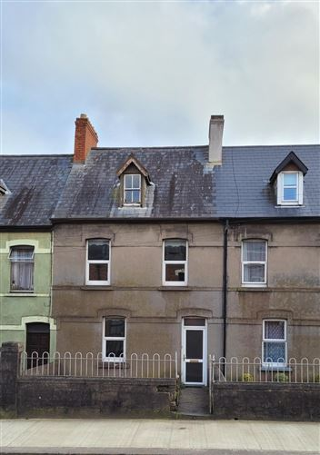 Main image for 11 Fernside Villas, Summerhill South, Turners Cross,   Cork City