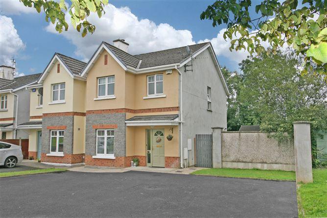 Main image for 73 Carraig Midhe,Corbally,Limerick,V94 TH7W