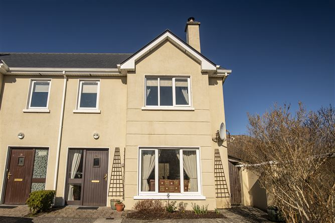 Main image for 24 Cuirt Cregg, Clifden, Galway