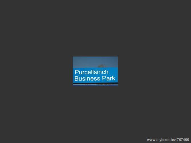 Purcellsinch Ind Est.,unit F,Carlow Rd, Kilkenny Town, Co. Kilkenny