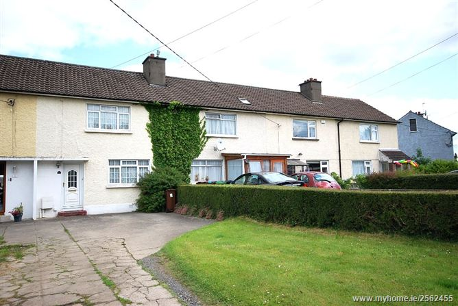 45 Commons Road, Clondalkin, Dublin 22