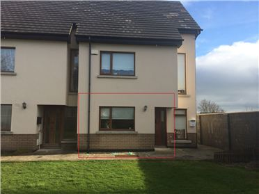 11 South Shore Court, Laytown, Meath