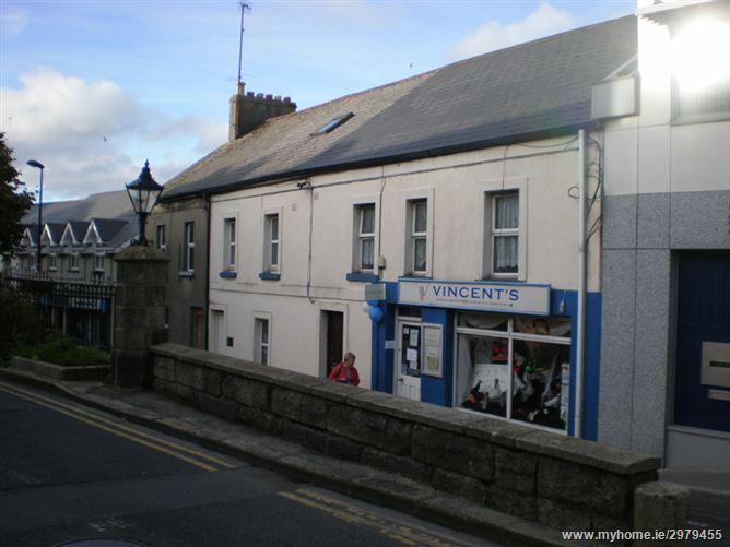 Ozanum House Main Street, Wicklow, Wicklow