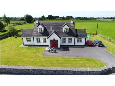 Photo of Cahermore, Kinvara, Galway