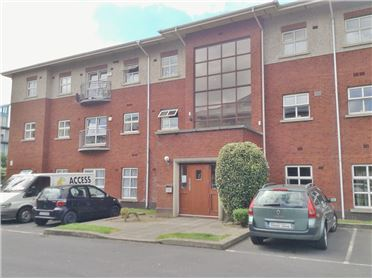 Main image of Alderpark Court, Springfield, Tallaght, Dublin 24