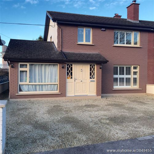 Photo of 5 Mellows Park, Renmore, Galway