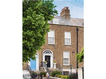Photo of 166 Rathgar Road, Rathgar, Dublin 6