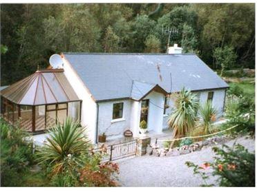Main image of Firkale, Glengarriff, West Cork