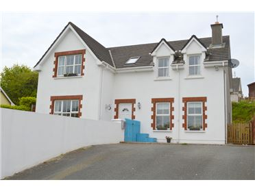 Photo of 1 Middle Road, Whitegate, Cork