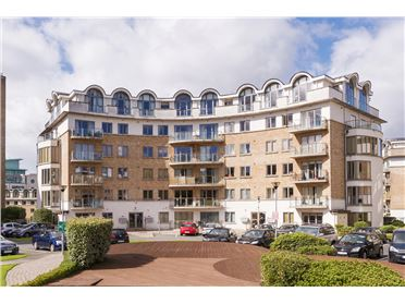 Photo of Apt 30 The Willows, Rockfield, Dundrum,   Dublin 14