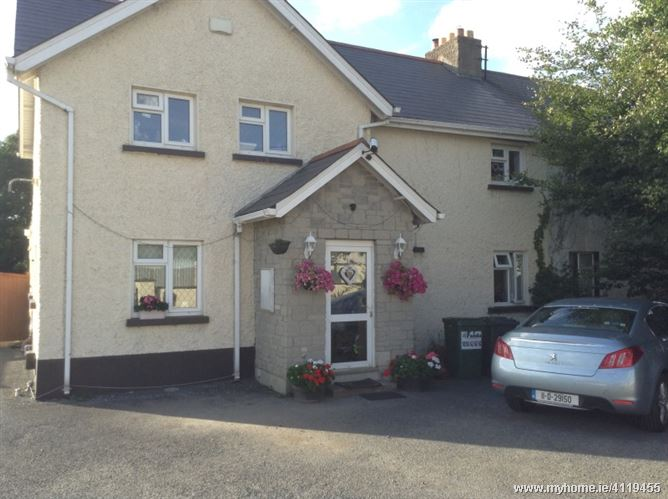 Photo of Comfortable family home in Swords, Swords, Co. Dublin