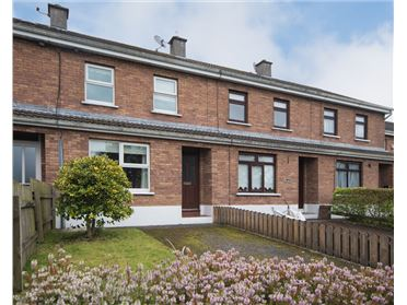 Photo of 8 Rathbraughan, Sligo City, Sligo
