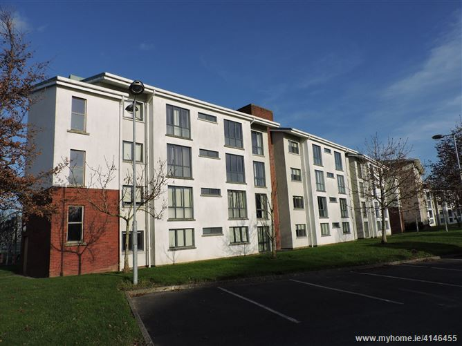 Property image of Riverwalk, Inner Ring Road, Waterford City, Waterford