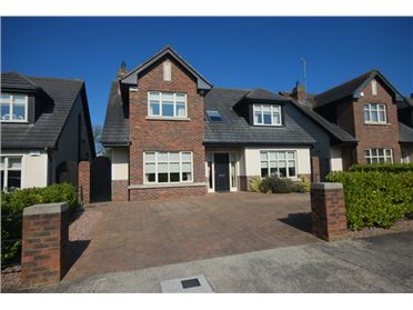 Main image of 19 Colpe Crescent, Deepforde, Drogheda, Louth