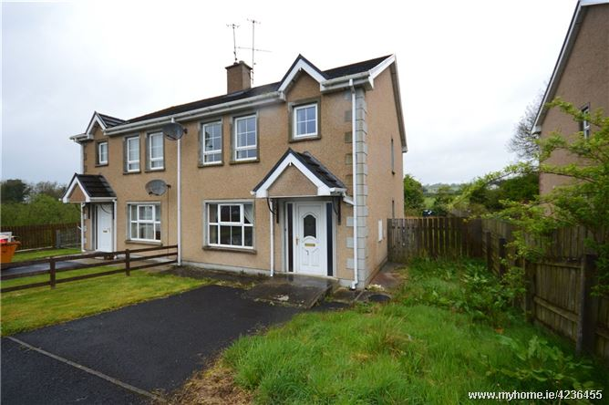 59 Beechwood Park, Convoy, Co Donegal, F93 XW71