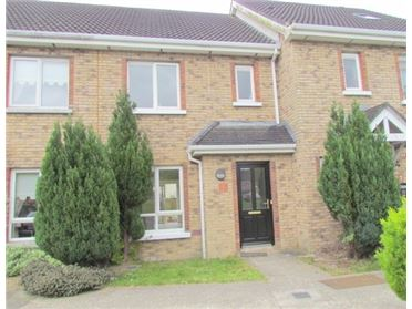 Photo of 16 Brindley Park Square, Ashbourne, Meath