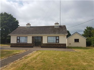 Photo of Annesboro, Robertstown, Co. Kildare, W91 YEY2