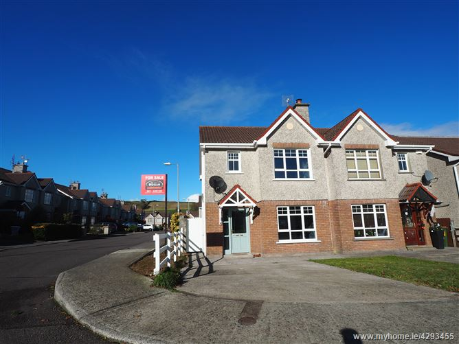 Main image for 100 Spruce Drive , Carrigaline, Cork