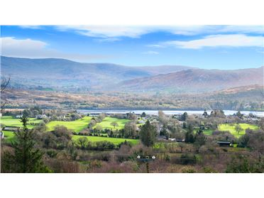 Photo of Kilmurry, Kenmare, Kerry