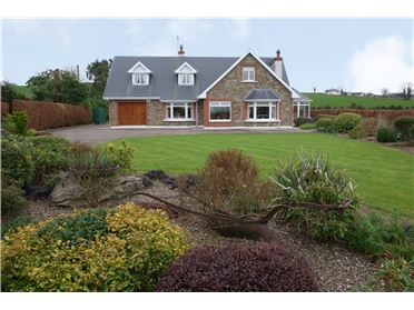 Photo of Carberytown, Glanmire, Co Cork, T45 W954