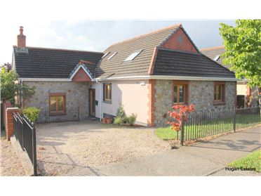 Photo of 10 Pemberton, Bray, Wicklow