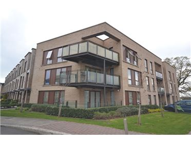 Main image of 42 Stratton Walk, Adamstown,   Dublin