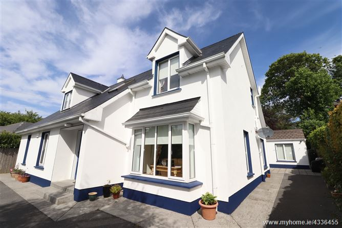 Main image for Kilgarve, Ballinasloe, Galway