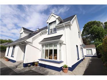 Photo of Kilgarve, Ballinasloe, Galway