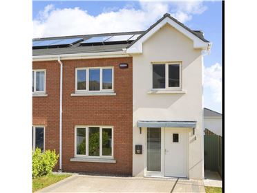 Residential property for sale in Wicklow - MyHome ie