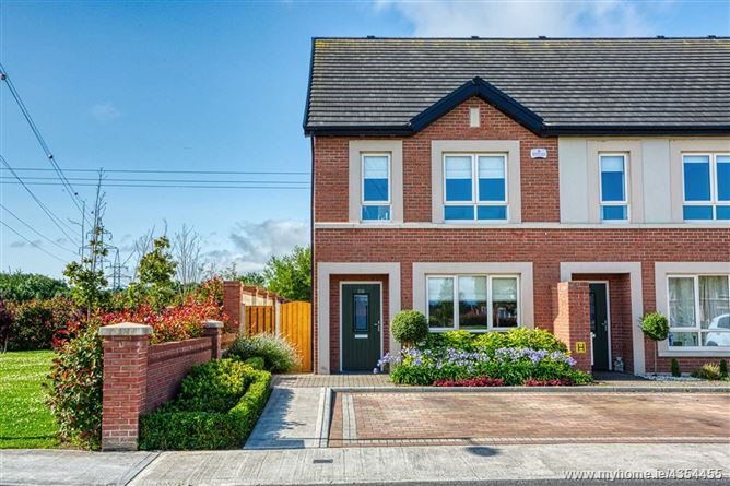 Main image for 236 Beech Park, Leixlip, Co. Kildare