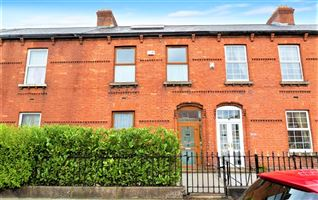 486 South Circular Road, South Circular Road, Dublin 8