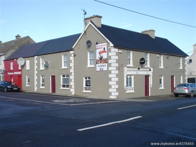 Main image for Leahy's Bar, Ballyduff, Kerry