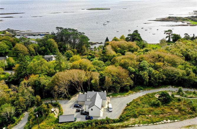 Main image for Beechwood House West Cork ,