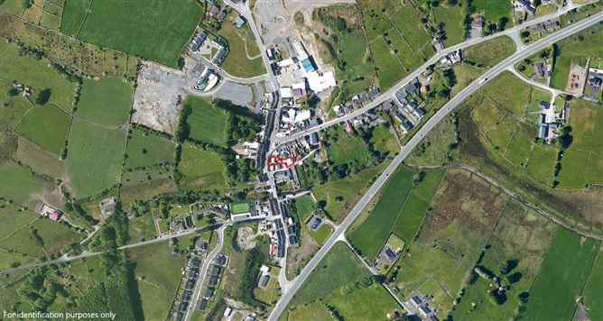Image for Site at Kilkelly, Kilkelly, Mayo