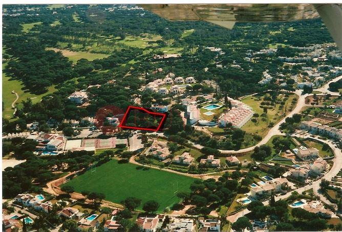 Main image for  Vilamoura