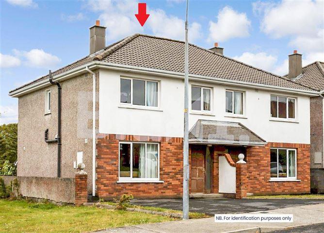 Main image for 192 Gleann Dara, Rahoon, Co. Galway