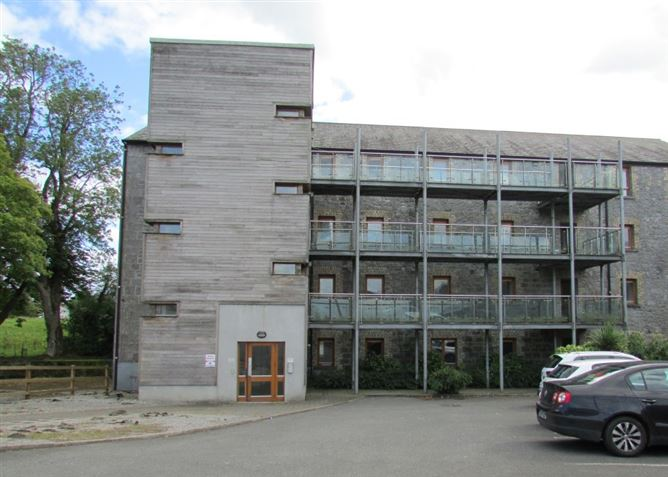 Main image for Apartment 2 Riverside, Birr Co. Offaly , Birr, Offaly