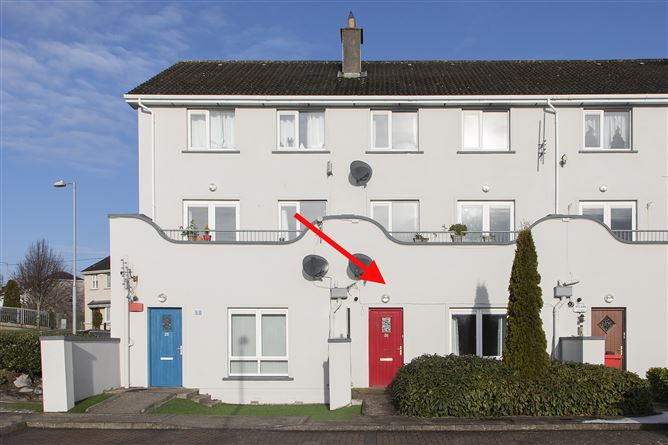 Main image for 26 Ard na Corann, Midleton, Cork