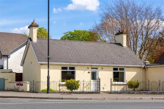 Main image for 16 Brews Hill, Navan, Co. Meath