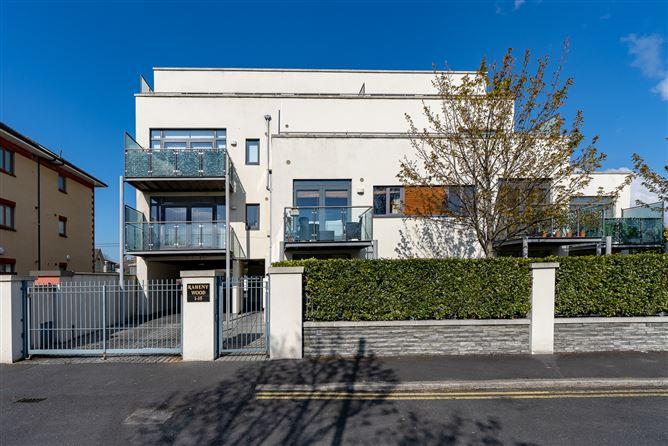 Main image for Apartment 2 Raheny Wood, Raheny, Dublin