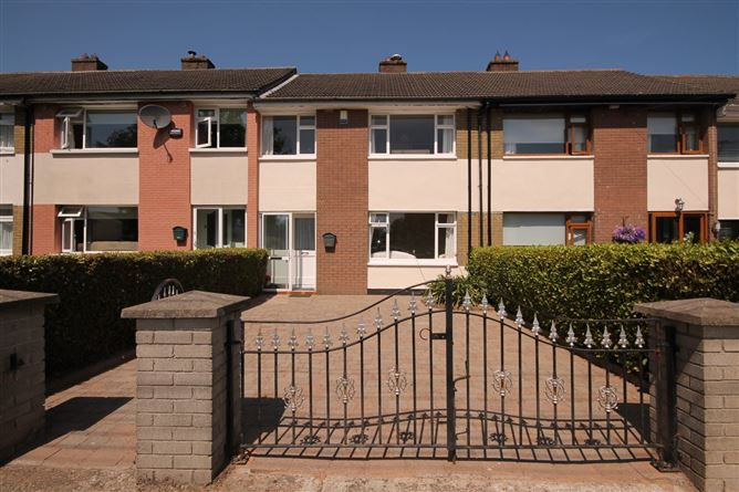 Main image for 19 Charnwood, Bray, Co. Wicklow