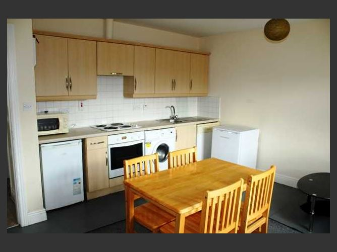 Main image for Apartment 8 Tus Abhaile, time Square, Ballincollig, Cork