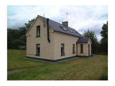 Main image of Corabella Newcastle , Clonmel, Co. Tipperary